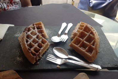 waffles-750x500.jpg